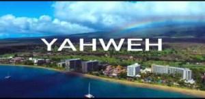 Video: Ogelite Ft. Mike Abdul – Yahweh